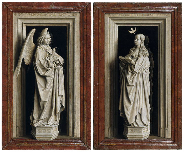 727px-jan_van_eyck2c_around_1390-1441_-_the_annuciation_diptych_-_google_art_project